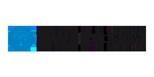 ewibo2